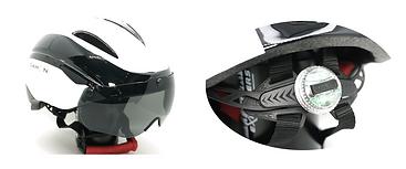 Windshield integrated helmet.png
