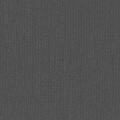 Florence- cartoncino texture 30,5 x30,5 ANTRACITE