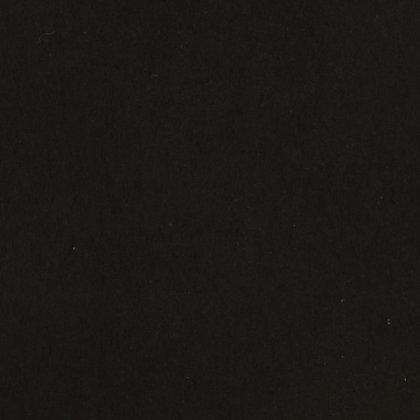 Florence cardstock texture black 216  gr 30,5 cm x 30,5 cm