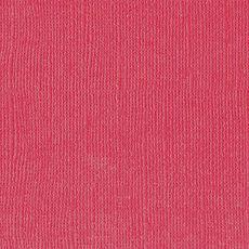 Florence- cartoncino texture 30,5 x30,5 CORAL