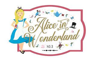Alice In Wonderland No. 2 Logo.jpg