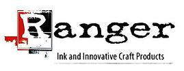Ranger Ink