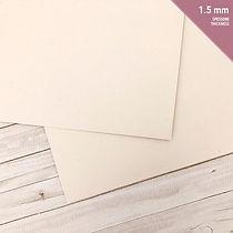 modascrap-cartoncino-vegetale-1.5mm-carv