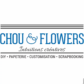 Chou & Flowers