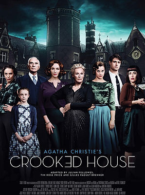 crooked house.jpg
