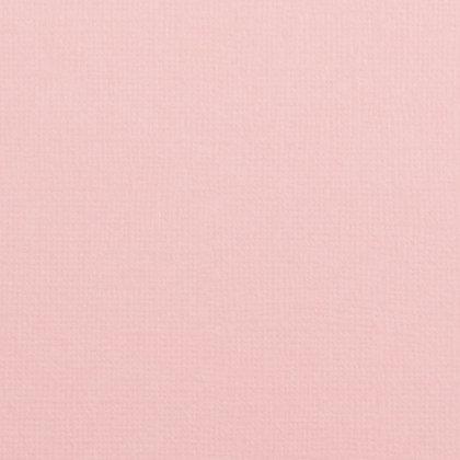 Florence- cartoncino texture 30,5 x30,5 ROSE