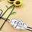 Thumbnail: -PRODOTTO IN PREORDINE -Moda Scrap FUSTELLA -SWEET LABELS