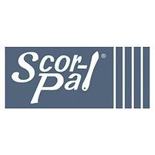 merk_scor-pal_1-small.jpg
