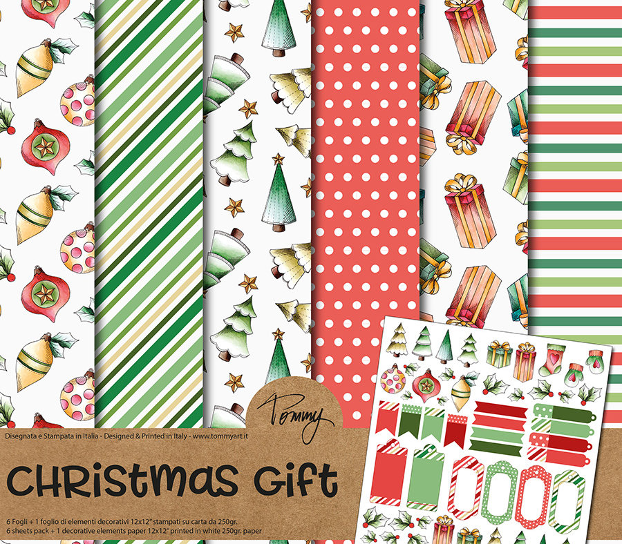 Christmas-gift-Cover-per-catalogo-web.jp