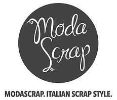 Logo_ModaScrap_New_350x.jpg
