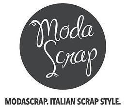 MODASCRAP