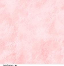 """Veroscrap - Mono colore Rosa collezione """" E' Primavera ..."""""""