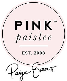 Paige Evans
