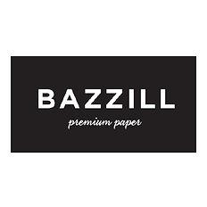 merk_bazzill_2-small.jpg