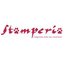 logo stamperia.png