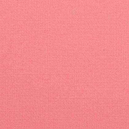 Florence- cartoncino texture 30,5 x30,5 MAGNOLIA
