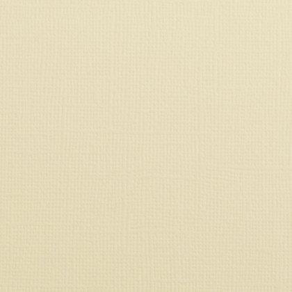 Florence- cartoncino texture 30,5 x30,5 RAFFIA