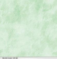 """Veroscrap - Mono colore Verde chiaro  collezione """" E' Primavera ..."""""""