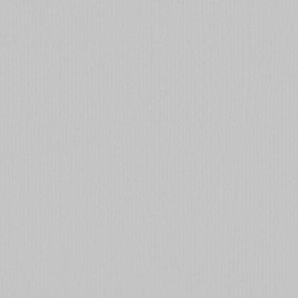 Florence- cartoncino texture 30,5 x30,5 MOUSE