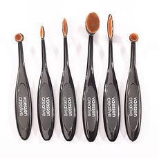 Vaessen Creative - Set  6 Blending Brush