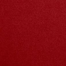 Florence- cartoncino texture 30,5 x30,5 CASSIS
