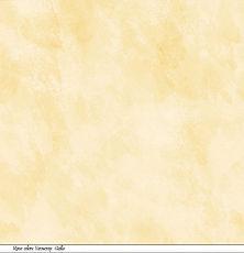 """Veroscrap - Mono colore Giallo  collezione """" E' Primavera ..."""""""