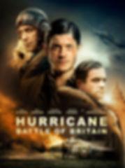 Hurricane_texted.jpg