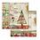 Thumbnail: Pad scrapbooking  10   fogli collezione Make a Wish  di Stamperia