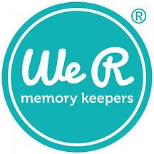 we_r_memory_keepers-small.jpg