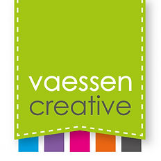 vaessen_creative-small.jpg