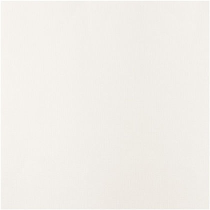 Florence- cartoncino texture 30,5 x30,5 OFF WHITE