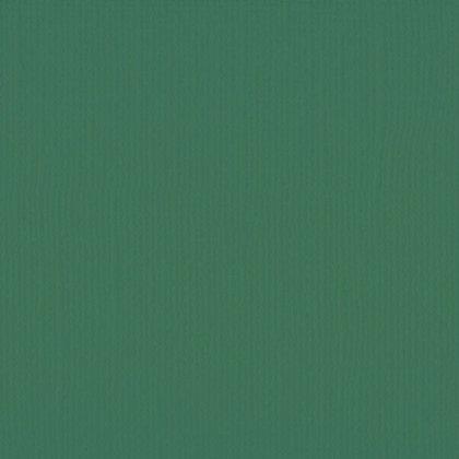 Florence- cartoncino texture 30,5 x30,5 PINE