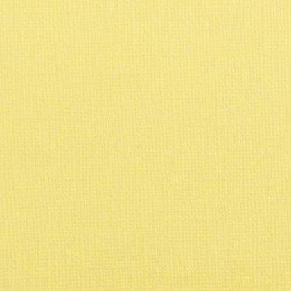 Florence- cartoncino texture 30,5 x30,5 CROCUS