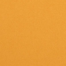 Florence- cartoncino texture 30,5 x30,5 APRICOT