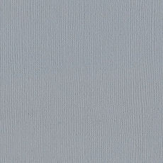 Bazzill mono canvas 30,5 cm x 30,5 cm Smoky
