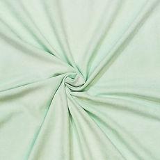 Kora Projects - Antelina Verde Menta