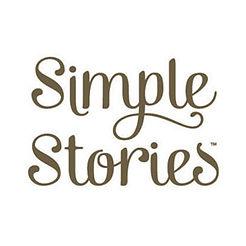 lachi-art-shop-simple-stories-logo.jpg