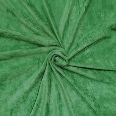 Kora Projects - Antelina Verde prato