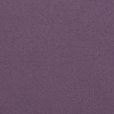 Florence- cartoncino texture 30,5 x30,5 CLEMATIS