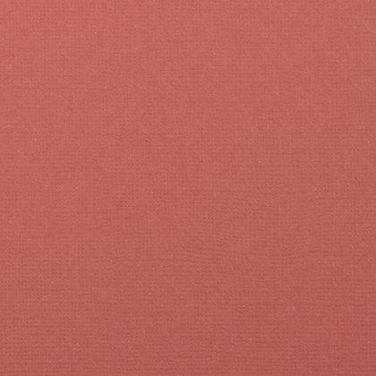 Florence- cartoncino texture 30,5 x30,5 RHUBARB