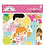 Thumbnail: Doodlebug Design Hey Cupcake Odds & Ends diecuts