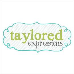 TAYLORED
