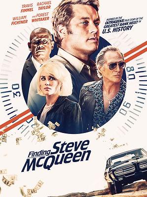Finding_Steve_McQueen_textless003.jpg