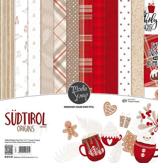 modascrap-paperpack-sudtirol-origins-sto