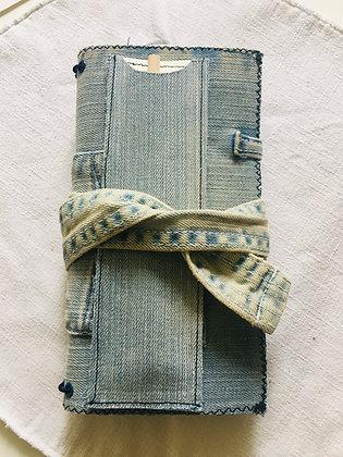 Midori Jeans