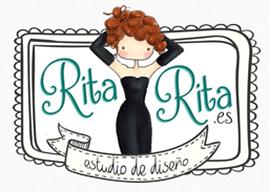 Rita Rita