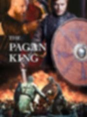 PaganKing_textless001.jpg