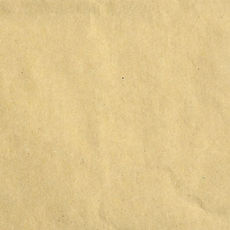 Florence cardstock Kraft light  216  gr 30,5 cm x 30,5 cm