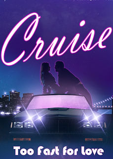 CRUISE_artwork101.jpg