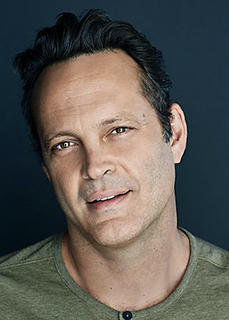 Arkansas Vince Vaughn.png